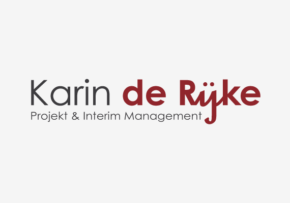 Karin de Rijke Projket & Interim Management