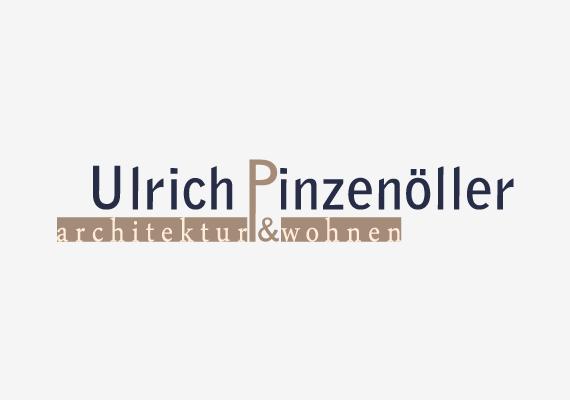 ulrich pinzenöller - Architektur & Wohnen