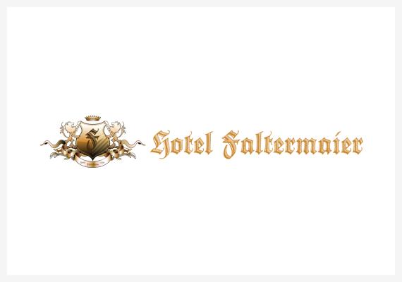 Hotel Faltermaier