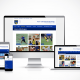 Website: Turn- und Sportverein Prien am Chiemsee